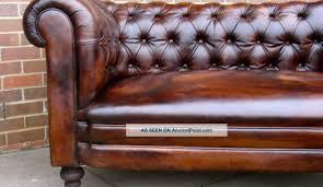 used chesterfield sofa sofa impressive used chesterfield sofa image design lorenzo