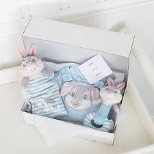 chambre bebe panpan ensemble cadeau layette pan pan disney baby avis