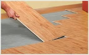 pavimenti laminati pvc pavimenti laminato e pvc pesaro applika di capriotti