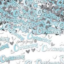 Baptism Party Decorations Baptism Christening Party Table Decorations Ebay