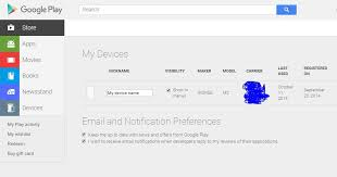 how to track my android phone how to track your lost android smartphone location