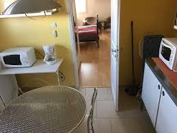 chambres d hôtes ribeauvillé alsace chambre d hote ribeauvill easyskins dans chambre d hote ribeauvillé