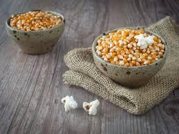 manyhoops popcorn