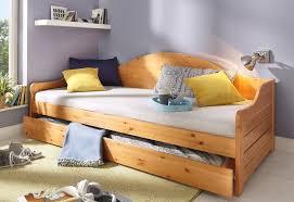 Schlafzimmer Auf Rechnung Schlafzimmer Im Landhausstil Online Kaufen Baur