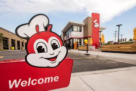 jollibee u0027s long awaited unveiling brings the philippines to