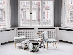 Wohnbeispiele Wohnzimmer Modern Hocker Wohnzimmer Rund Home Design Inspiration Und Möbel Ideen
