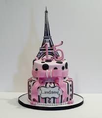 168 best cake paris images on pinterest paris cakes cakes and