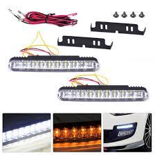 car led light strip online get cheap car led light strips installation aliexpress com