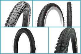 trail guide tires 35 plus bike tires a comprehensive guide for mountain bikers
