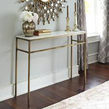 Pier One Console Table Ashington Console Table Pier 1 Marble Small Tables One Mirrored