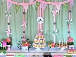 simple birthday party decorations at home birthday party decorations at home s s 1st birthday party