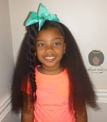 pictures of sister twists 1bn kids little sister natural s half up twists half down style