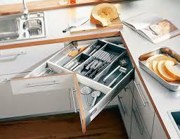 ecklösung küche 33 platzsparende ideen für kleine küchen freshouse