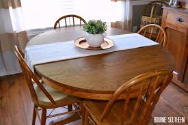 refinish oak kitchen table refinish oak dining table coma frique studio ddceadd1776b