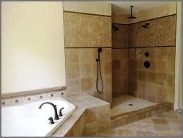 bathroom floor tiles designs bathroom bathroom floor tile design pictures ideas