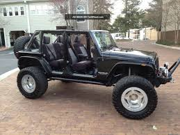 red jeep wrangler unlimited cingular ring tones gqo jeep wrangler unlimited lifted red images