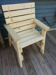 2x4 Outdoor Furniture by Rustic Bench Coffee Table U2022 Pallet Ideas Gardens Pallet Wood