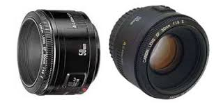 tutorial fotografi canon 600d recommended lenses for canon 600d t3i new camera
