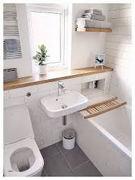 beautiful small bathroom ideas small bathroom storage ideas best of 25 beautiful small