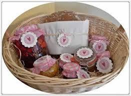 thermomix geschenke aus der küche 55 best geschenke aus der küche images on gifts