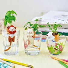 self watering plant pots u2013 instavite me