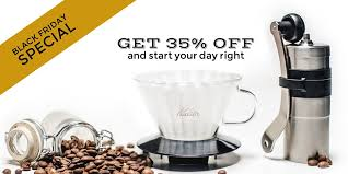 black friday coffee machine 7 sales driving black friday and cyber monday ads you can make in