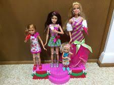skipper u0026 size friends barbie dolls 1973 ebay