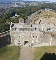 dover castle dover castle the gateway to england u2013 kiwi adventures