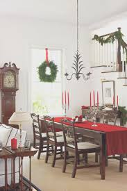 Decorating Dining Room Ideas Dining Room Amazing Pictures Of Decorated Dining Rooms Design