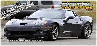 digital corvette forum photos corvette z06 ss supercharged test mule exhaust