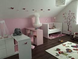 kinderzimmer für 2 kinderzimmer teenie lounge mein zuhause zimmerschau