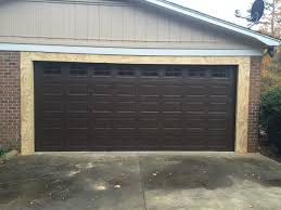 Carolina Overhead Doors by Door Tech Garage Doors Gallery Garage Door Installation U0026 Repair