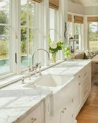 Sink In Kitchen Island Double Sinks I Would Absolutely Lovee This In My Home Home And