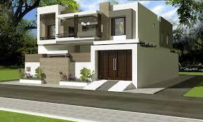 architectural design by muddassir rahman at coroflot com