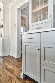 Custom Cabinet Door Kountry Kraft Custom Cabinet Door Style Options