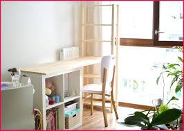 construire bureau design d intérieur bois pour bureau tracteaux 2047 planche de s