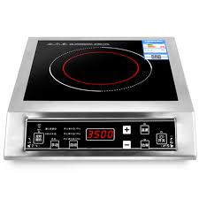 Cheap Induction Cooktops Online Get Cheap Induction Cooker Cooking Aliexpress Com