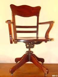 fauteuil de bureau americain fauteuil de bureau americain chaise bureau drapeau americain
