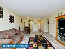 Two Bedroom Apartments For Rent Cheap Cheap 2 Bedroom Miami Apartments For Rent From 500 Miami Fl