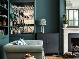 Mirror Cabinet Media Solution Media Center Custom Millwork Pull Out Table Storage Solutions