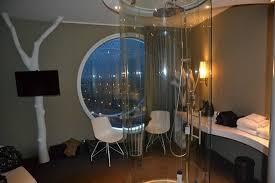 chambre d h es amsterdam la chambre et hublot picture of fletcher hotel amsterdam