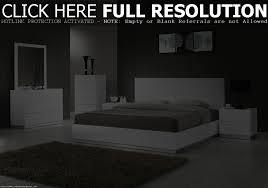 Modern Bedroom Sets Los Angeles Modern Master Bedroom Set Stylish Bedroom Furniture Los