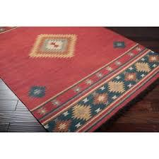 Area Rugs Southwestern Style Flooring U0026 Rugs Flooring Inspiration With Aztec Rugs Ideas