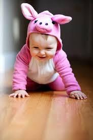 Pig Toddler Halloween Costume Pink Piggy Costume Halloween Costume Pig Costume Halloween