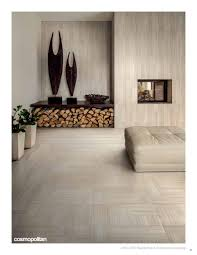 Sierra Slate Laminate Flooring Marazzi Tile 2014 2015 Catalog Simplebooklet Com