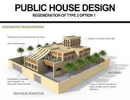 cont public housing in qatar u2013 qatar architect