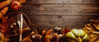 10 creative ideas for your office thanksgiving celebration