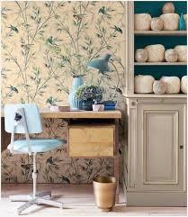 le de bureau verte chaise de bureau verte meilleure vente papier peint la tendance