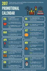 Tip Sheet For Your Creative Turn Your Calendar Into With Creative Email Marketing