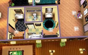 jack and jill bathroom ideas u2014 all home ideas and decor
